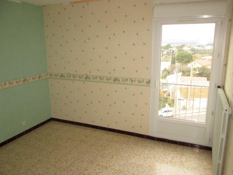 Sale house / villa Balaruc les bains 248000€ - Picture 5