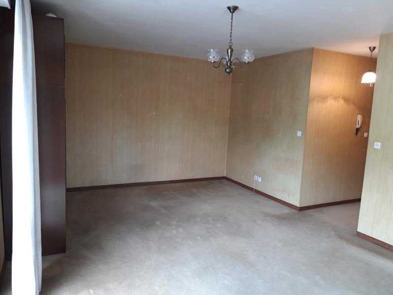 Vente appartement Belley 55000€ - Photo 3