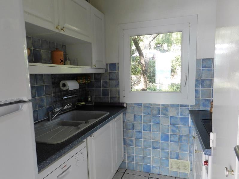 Deluxe sale house / villa Le lavandou 750000€ - Picture 4