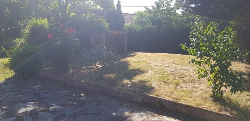 Vente maison / villa Diges 29000€ - Photo 9