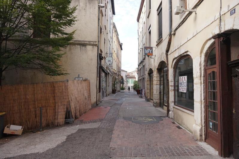 Revenda apartamento Vienne 75000€ - Fotografia 8
