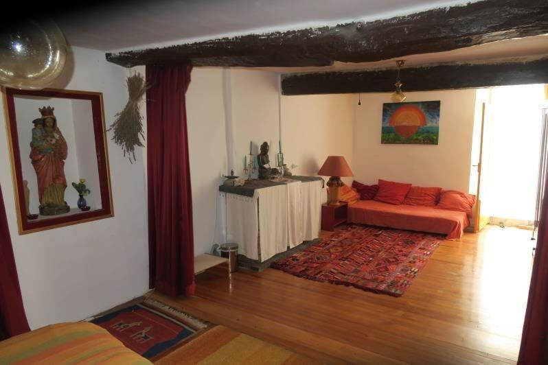 Sale house / villa Moulin neuf 98000€ - Picture 10