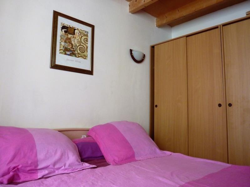 Vente maison / villa Dolus d'oleron 251600€ - Photo 13