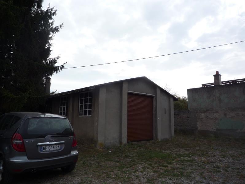 Vente maison / villa Illzach 399000€ - Photo 3