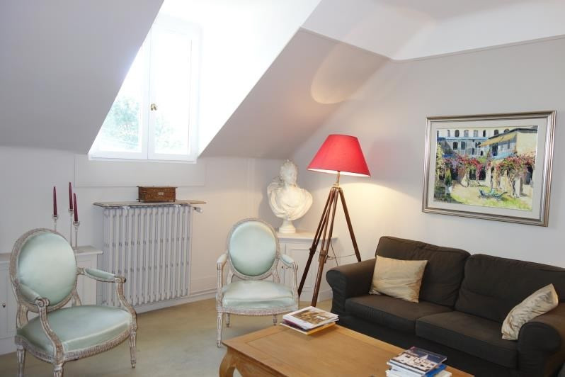 Vente appartement Versailles 949 000€ - Photo 5