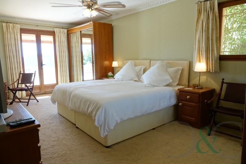 Immobile residenziali di prestigio casa Rayol canadel sur mer 950000€ - Fotografia 6
