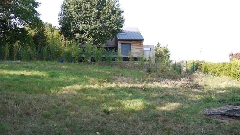 Verkoop  stukken grond Medan 367000€ - Foto 2