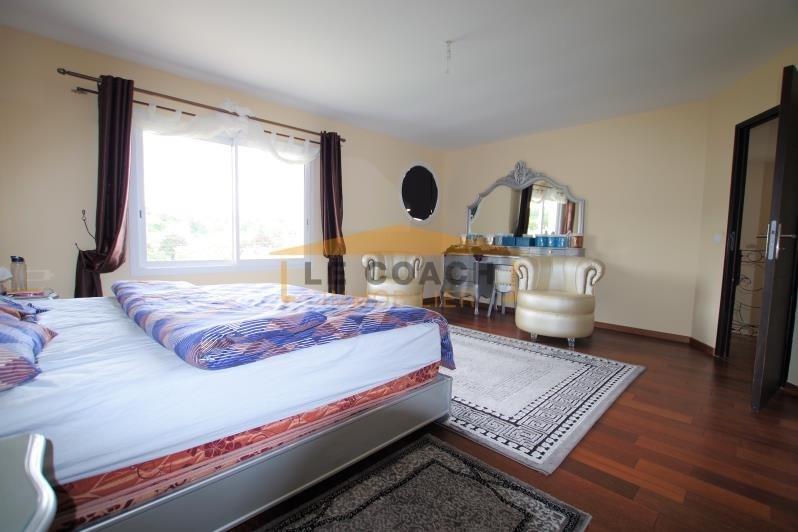 Sale house / villa Montfermeil 545000€ - Picture 5