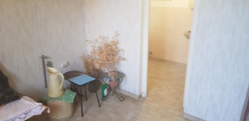 Sale house / villa Tannerre en puisaye 160000€ - Picture 9