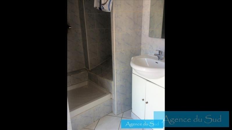 Vente appartement Aubagne 178000€ - Photo 7