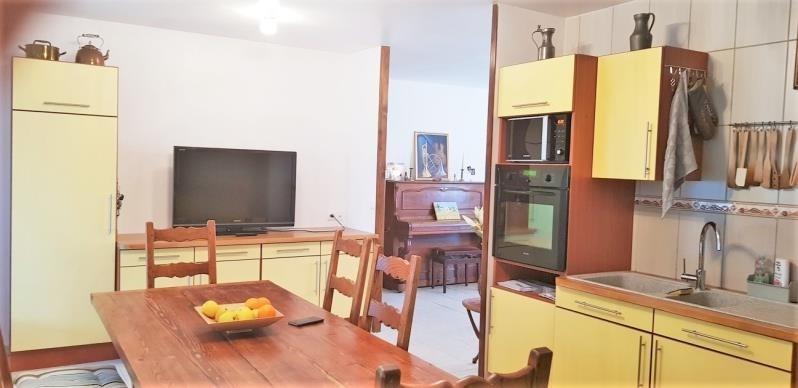 Sale house / villa Neuvy en sullias 168000€ - Picture 10