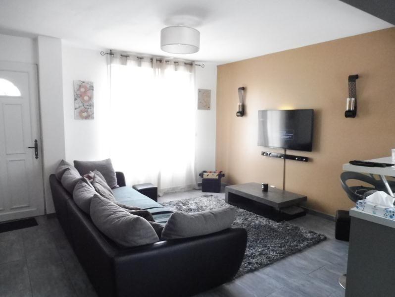 Sale house / villa Villemomble 319000€ - Picture 10