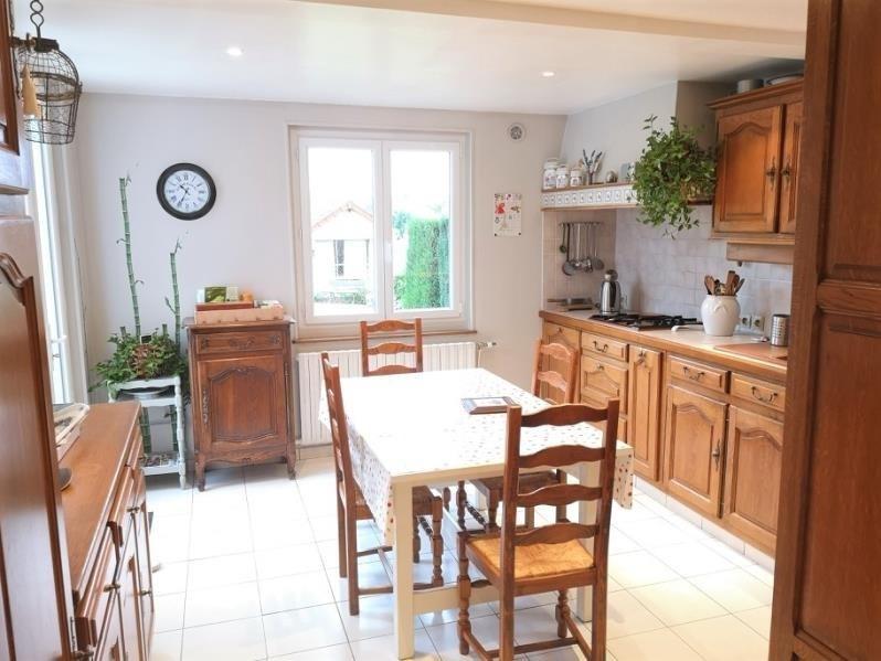 Sale house / villa Saacy sur marne 299000€ - Picture 5