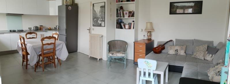 Revenda casa Viry-chatillon 251900€ - Fotografia 2