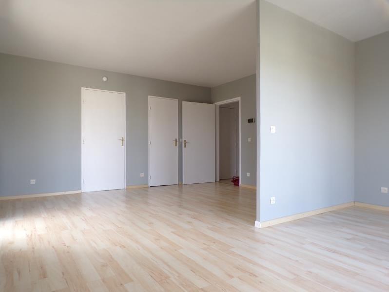 Locação apartamento Montigny le bretonneux 840€ CC - Fotografia 3