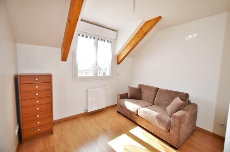 Vente appartement Houilles 310000€ - Photo 4