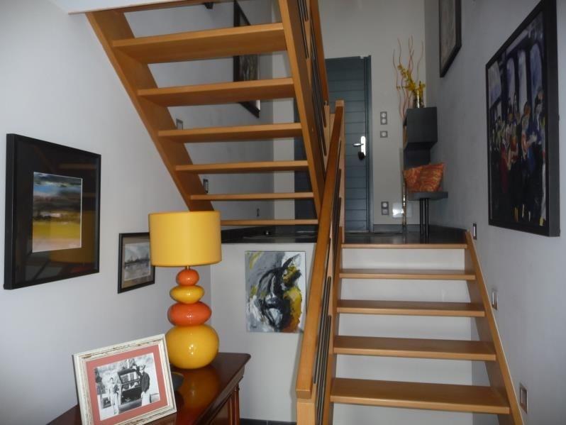Deluxe sale house / villa St pierre la palud 585000€ - Picture 3