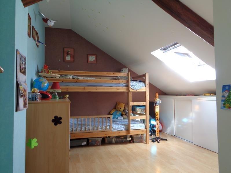 Revenda casa Limours 179000€ - Fotografia 5