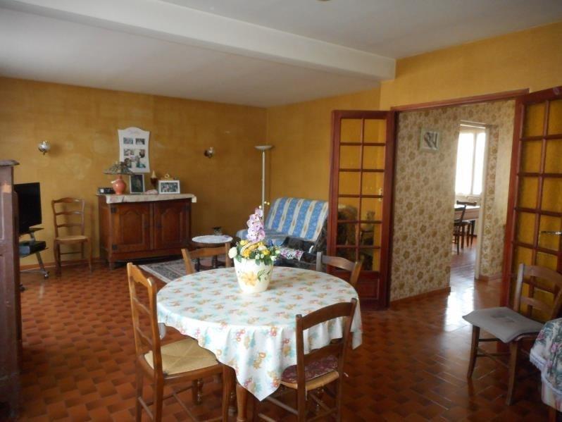 Vente maison / villa Albi 139000€ - Photo 2