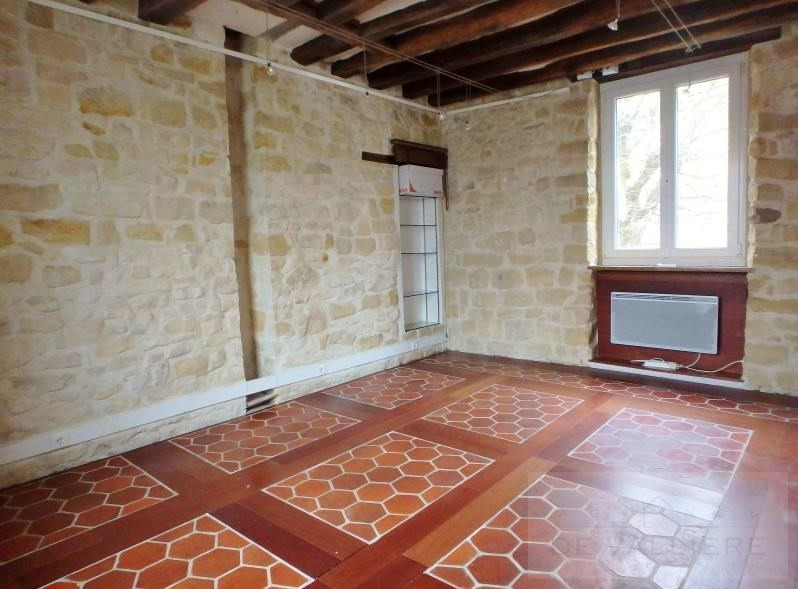 Vente maison / villa Nanterre 325 000€ - Photo 3