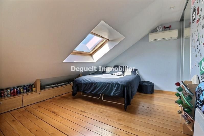 Deluxe sale house / villa Chaville 1390000€ - Picture 7