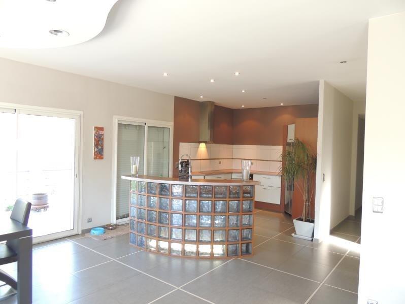 Sale house / villa Environs de mazamet 239000€ - Picture 2