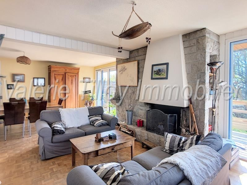 Verkoop  huis Bruz 349830€ - Foto 2