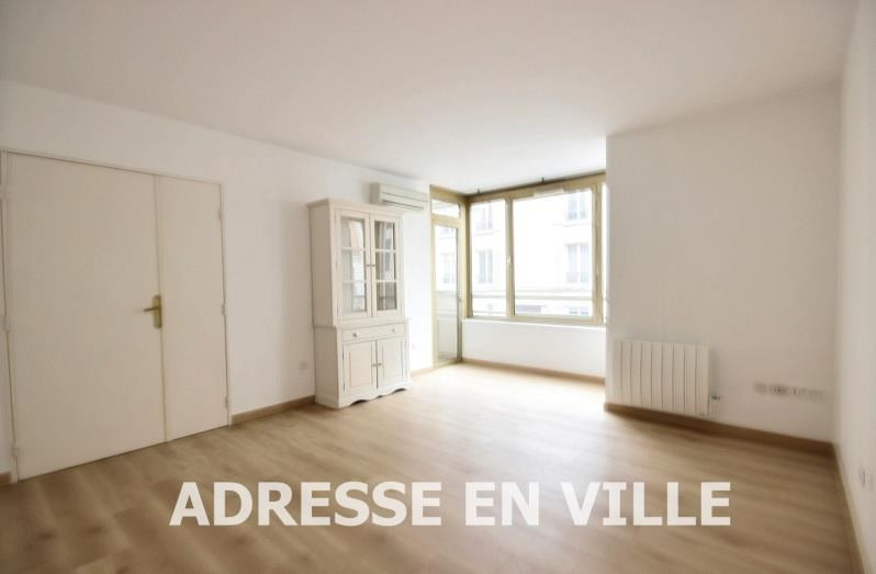 Vente appartement Levallois perret 274 000€ - Photo 2