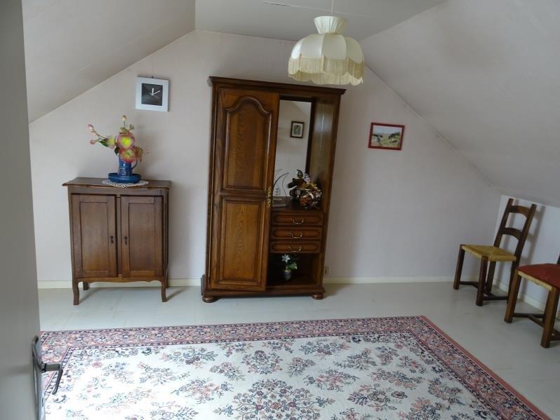 Revenda casa Bornel 265000€ - Fotografia 3