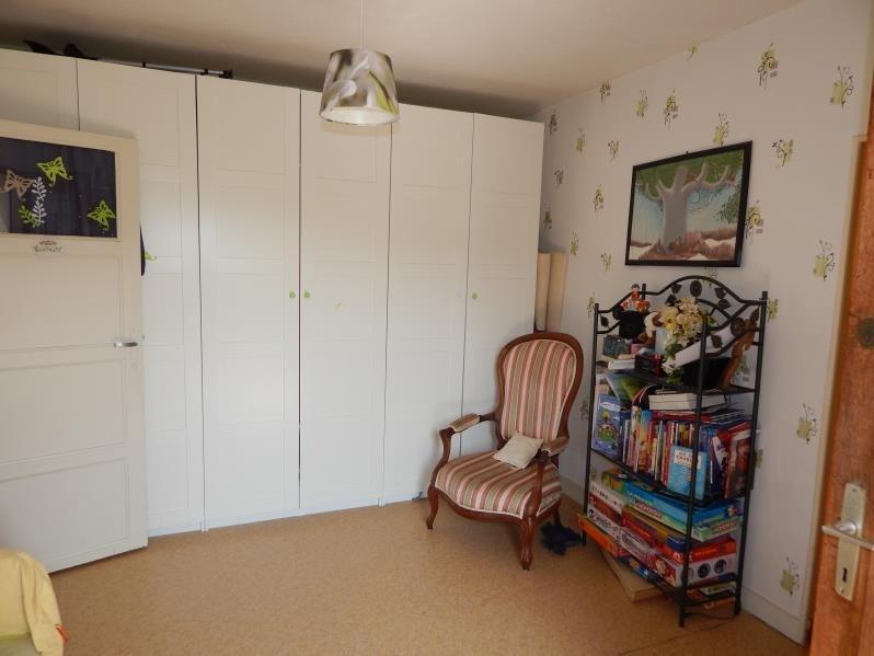 Vente maison / villa Vendôme 130521€ - Photo 8