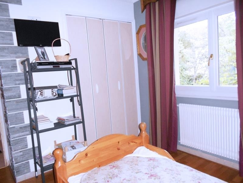Sale apartment Nimes 235 200€ - Picture 8