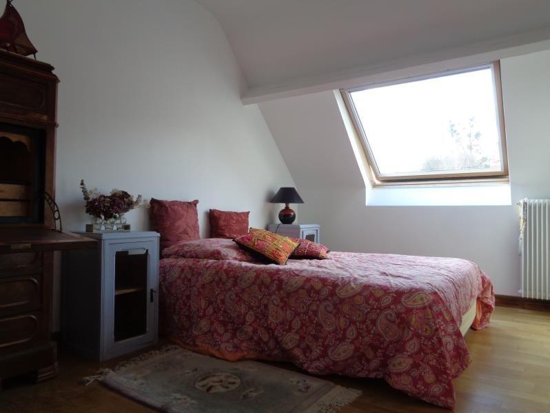 Vente maison / villa Limours 412000€ - Photo 7
