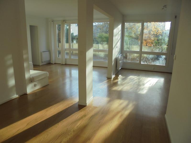 Revenda apartamento Voiron 249000€ - Fotografia 4