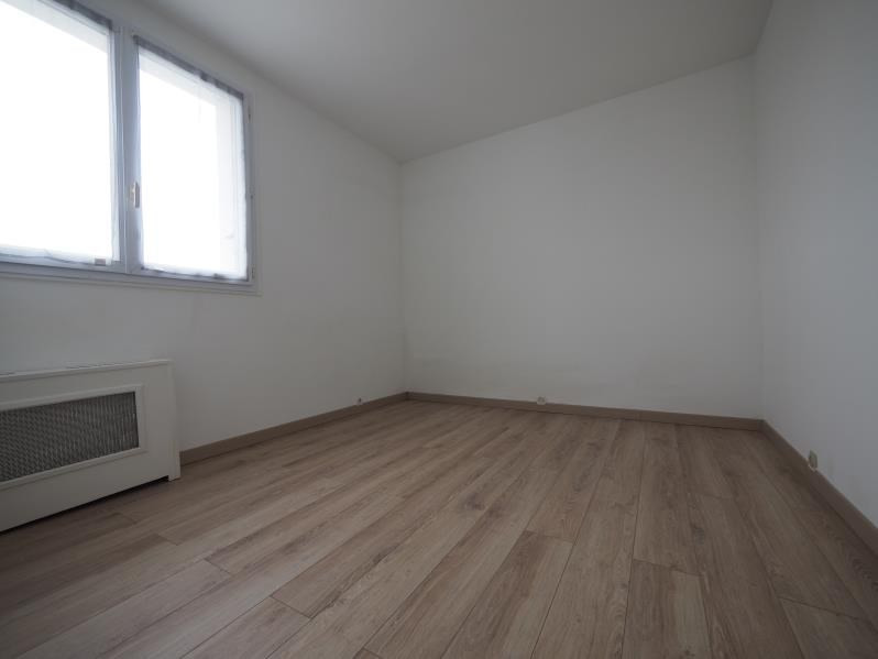 Rental apartment Bois d'arcy 950€ CC - Picture 6