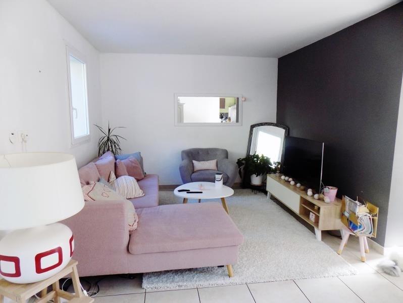 Vente maison / villa St jean de luz 428000€ - Photo 1