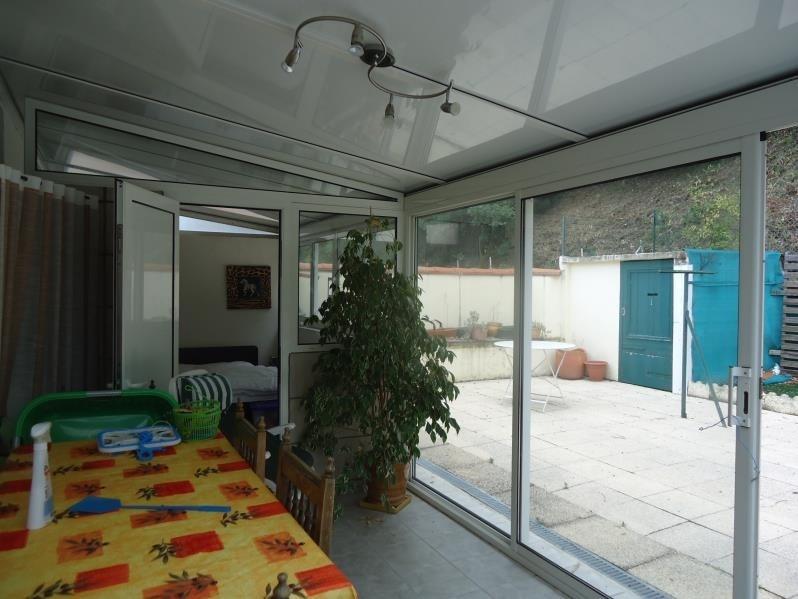 Sale house / villa Maureillas las illas 175000€ - Picture 4