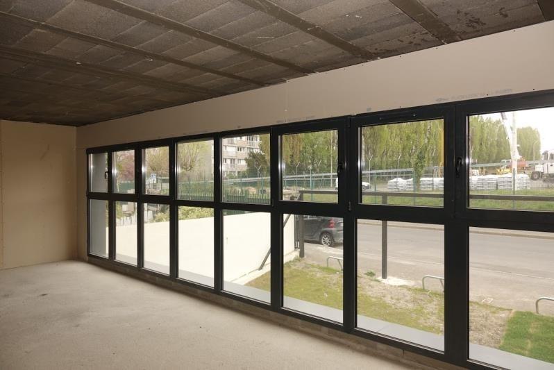 Sale loft/workshop/open plan Bagneux 210000€ - Picture 3
