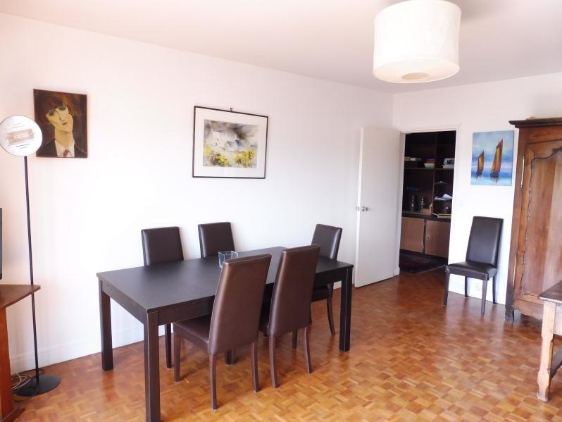 Sale apartment Villemomble 209000€ - Picture 5