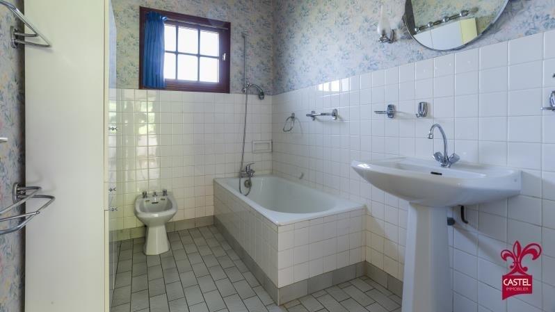 Vente maison / villa Aix les bains 395000€ - Photo 6