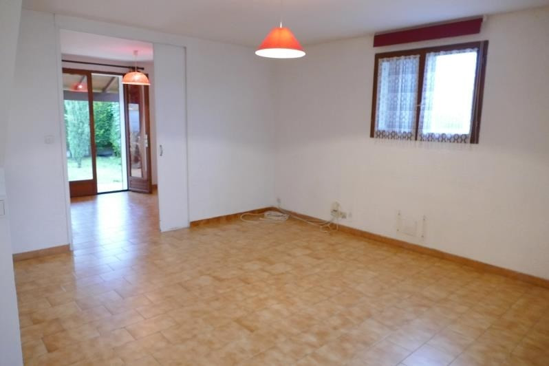 Vente maison / villa Royan 174900€ - Photo 10