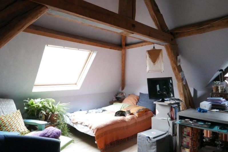 Revenda casa Maintenon 286200€ - Fotografia 12