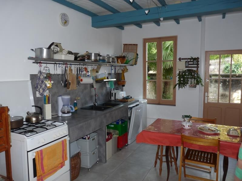 Vente maison / villa Agen 230000€ - Photo 6