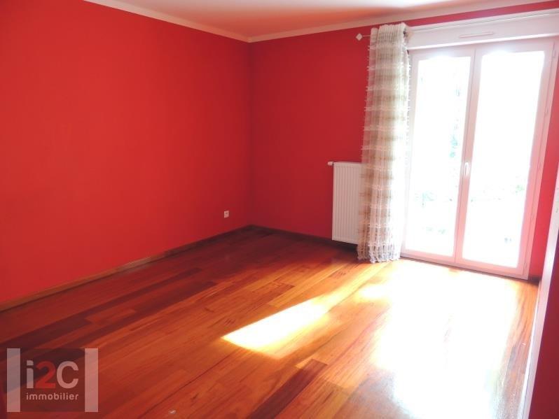 Venta  casa Ornex 715000€ - Fotografía 5