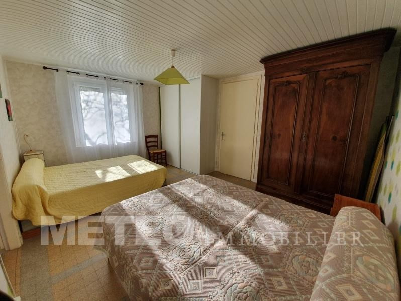 Produit d'investissement maison / villa La tranche sur mer 340000€ - Photo 9