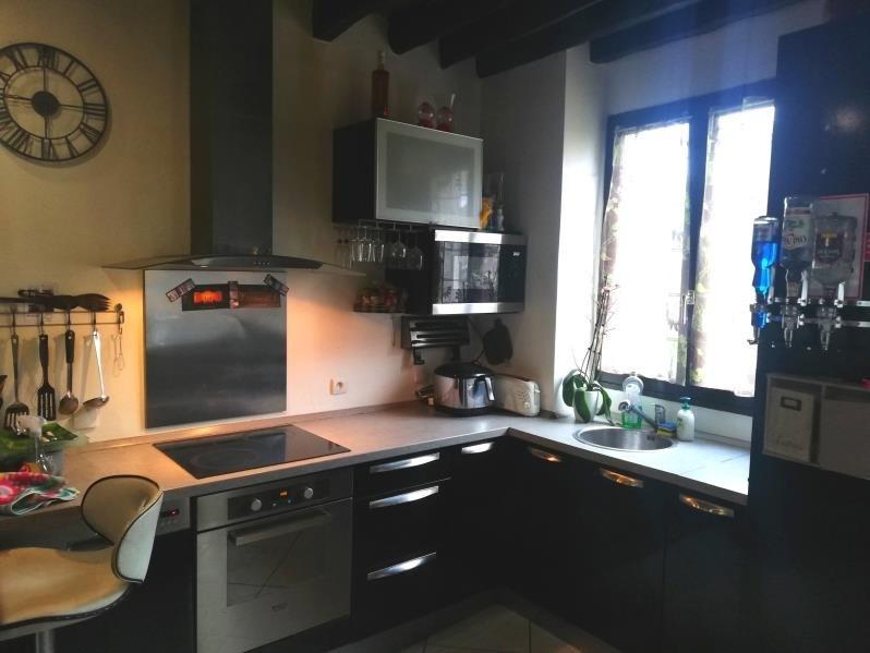 Vente maison / villa Grisy les platres 199500€ - Photo 2
