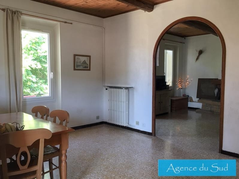 Vente appartement St zacharie 229 000€ - Photo 4