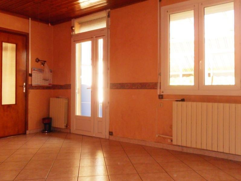 Vente maison / villa Nimes 148400€ - Photo 4