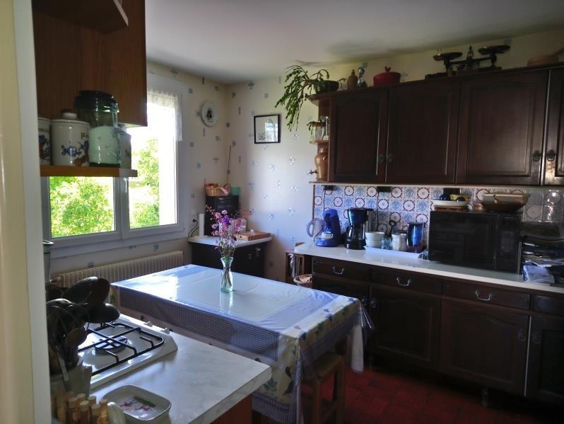 Sale house / villa Gevrey chambertin 329000€ - Picture 6