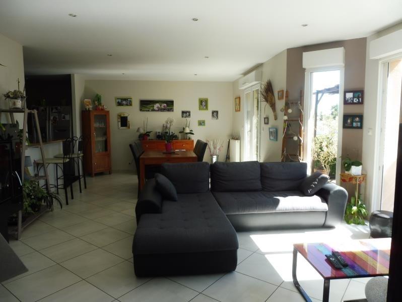 Vente maison / villa Mortagne au perche 189000€ - Photo 3