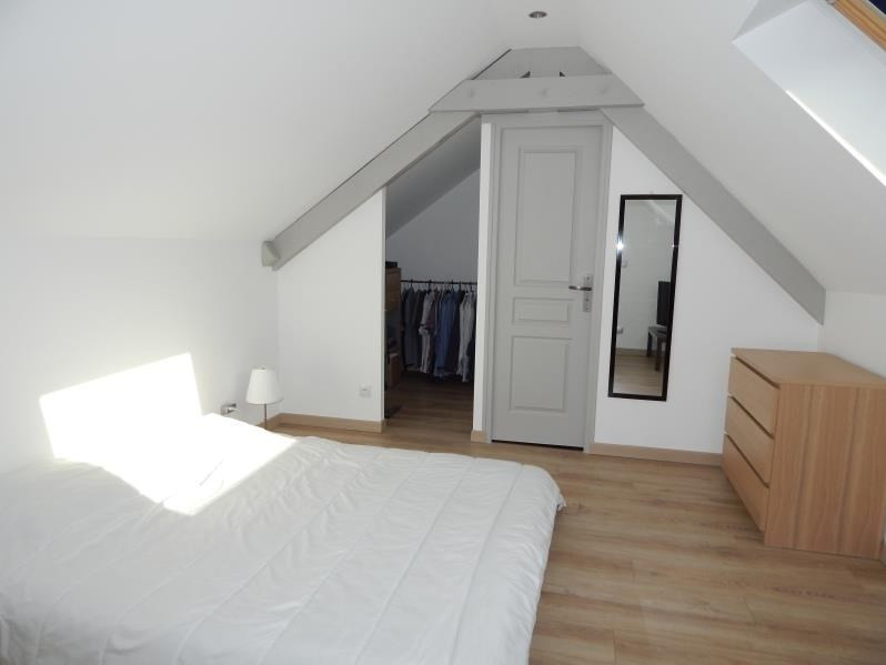 Sale apartment Vendôme 279 500€ - Picture 8
